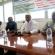 Le 8e congrès de l'Association des Jeunesses Musulmans de Côte d'Ivoire (AJMCI)
