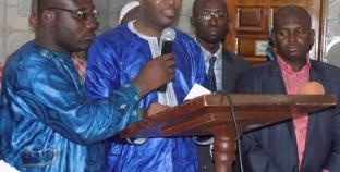 ATTENTAT DE GRAND-BASSAM : DÉCLARATION DE LA PLATEFORME DE LA JEUNESSE MUSULMANE EN COTE D'IVOIRE (PF-JMCI)
